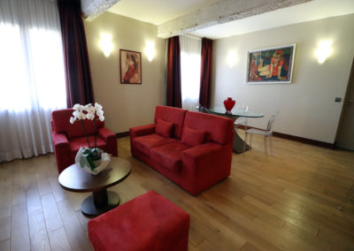 Suite Romy Schneider Montauban